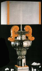 luminator люминатор \ CL 1750.