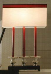 luminator люминатор \ CL 1831.