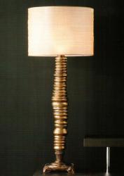 luminator люминатор \ CL 1848.