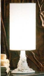 luminator люминатор \ CL 1827.