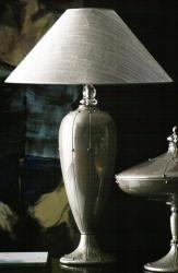 luminator люминатор \ CL 1850.