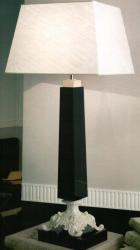 luminator люминатор \ CL 1800.