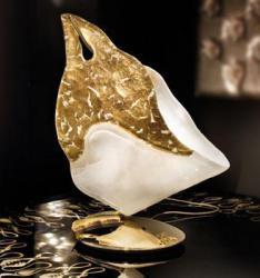 luminator люминатор \ Firenze Gold LT 1.