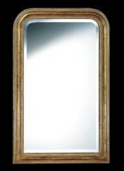 luminator люминатор \ 8102.