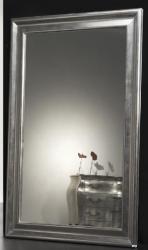 luminator люминатор \ 20600.