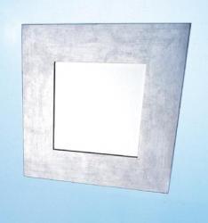 luminator люминатор \ 19743.