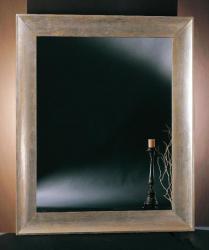 luminator люминатор \ 20464.