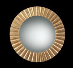 luminator люминатор \ 20522.