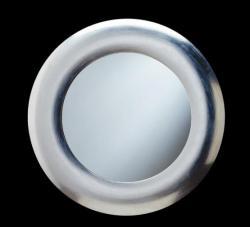 luminator люминатор \ 20318.