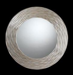 luminator люминатор \ 20700.