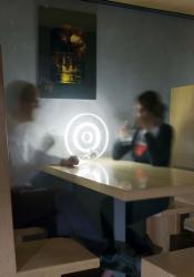 luminator люминатор \ PURALUCE.