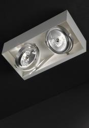 luminator люминатор \ B-BOX .