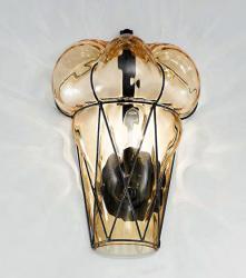 luminator люминатор \ 1443/A CR.