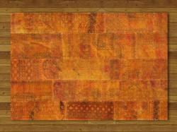 luminator люминатор \ P1019117.