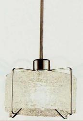 luminator люминатор \ BOBINO Р.62.