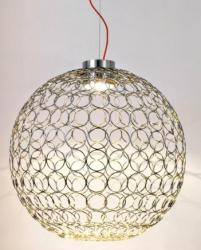 luminator люминатор \ G.R.A..