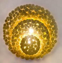 luminator люминатор \ TRESOR.