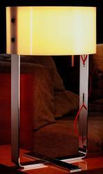 luminator люминатор \ MARY TABLE.
