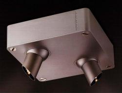 luminator люминатор \ TUBE SPOT UP.