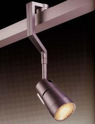 luminator люминатор \ GO MINISPOT.