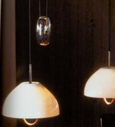 luminator люминатор \ SOPHIES.
