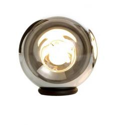 luminator люминатор \ Mirror Ball Floor 40cm.