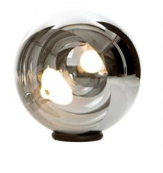 luminator люминатор \ Mirror Ball Floor 50cm.