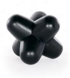 luminator люминатор \ Jack Light - Black.