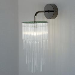 GS Wall Light.