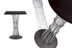 luminator люминатор \ Arcos table 276.