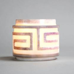 luminator люминатор \ Alabaster.