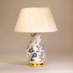 luminator люминатор \ Decalcomania Vase Size 1.