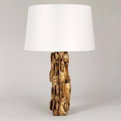 luminator люминатор \ Montana sculptural lamp.