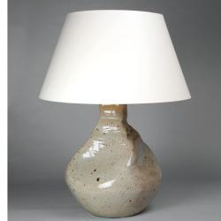 luminator люминатор \ Ferrat Pottery Vase.