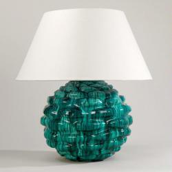 luminator люминатор \ Mimizan Ceramic Vase.