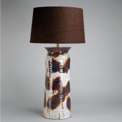 luminator люминатор \ Cahors Pottery Vase.