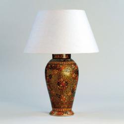 luminator люминатор \ Kashmiri Vase.