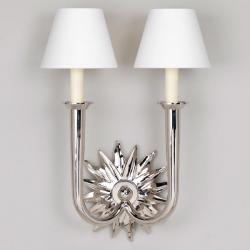 luminator люминатор \ Icarus Wall Light.