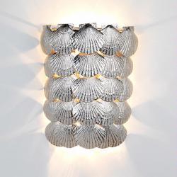 luminator люминатор \ Santiago Wall Light.