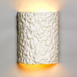 luminator люминатор \ Chambery Shield Wall Light.