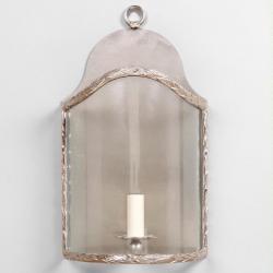 luminator люминатор \ Drottningholm Wall Lantern.