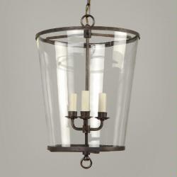 luminator люминатор \ Zurich Lantern.