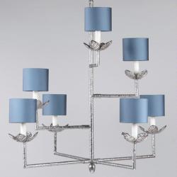 luminator люминатор \ Colombier Chandelier.