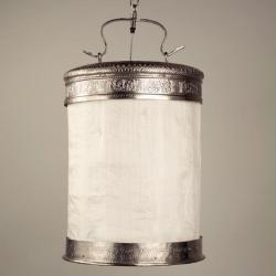 Persian Lantern.