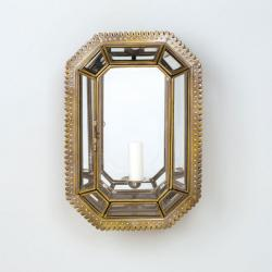 luminator люминатор \ Chartwell Wall Light.