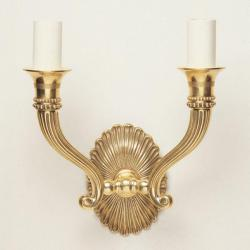 luminator люминатор \ Oval Wall Light.