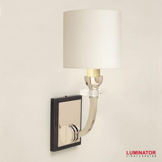 Marlow Wall Light. Настенные