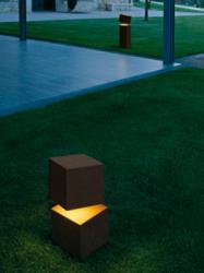 luminator люминатор \ 4105.