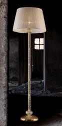 luminator люминатор \ KRISTAL TR.