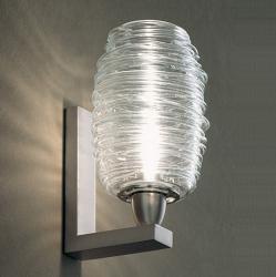 luminator люминатор \ DAMASCO.